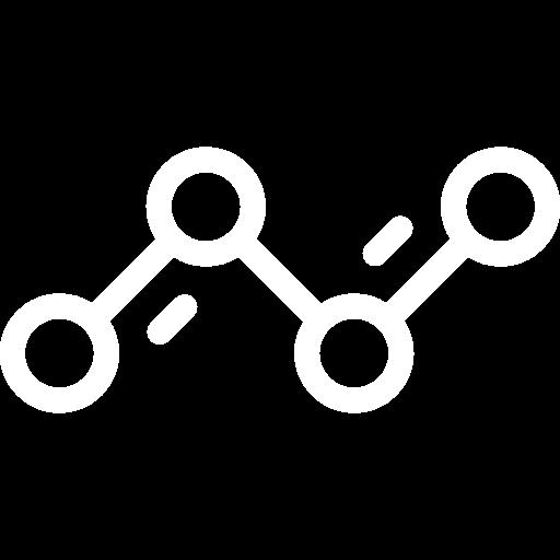 SEO WEB