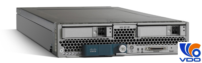 cisco-server-advanced