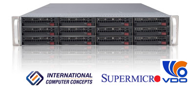 thue-may-chu-supermicro