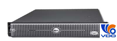 dell-server-extreme