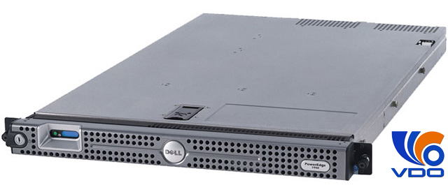 dell-server-advanced