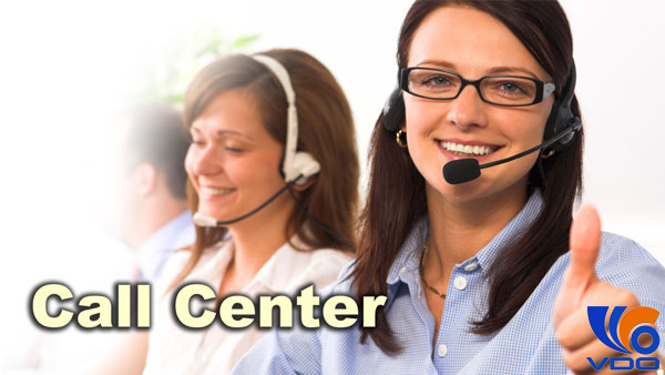 tong-dai-ip-call-center