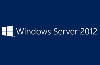 windows-server-2013