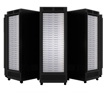 giai-phap-cloud-server-danh-cho-doanh-nghiep
