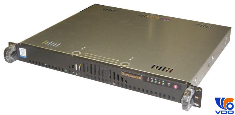 Supermicro_SuperServer_SC512L_small