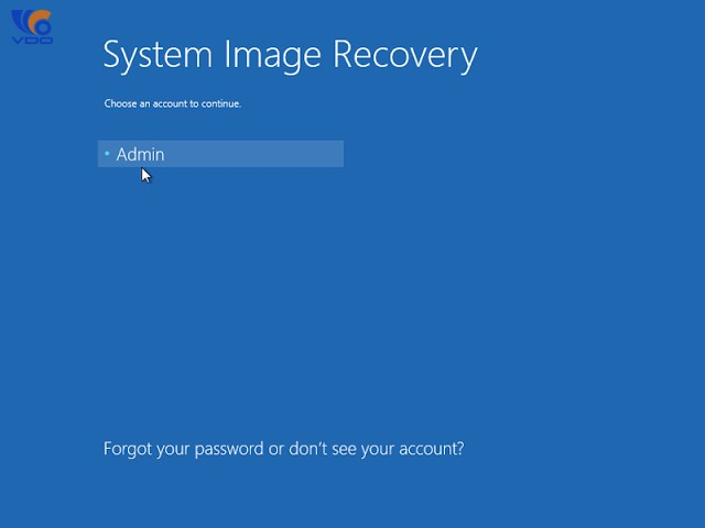 cach-backup-va-restore-data-trong-windows-8-10