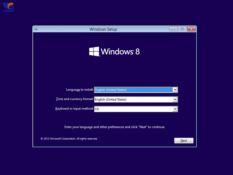 cach-backup-va-restore-data-trong-windows-8-13