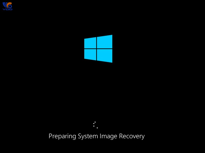 cach-backup-va-restore-data-trong-windows-8-9