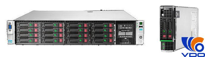 thue-may-chu-hp-proliant-dl320e-gen8