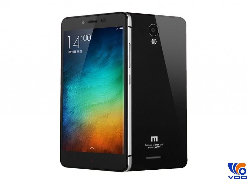 Xiaomi-Redmi-Note-2-Glass