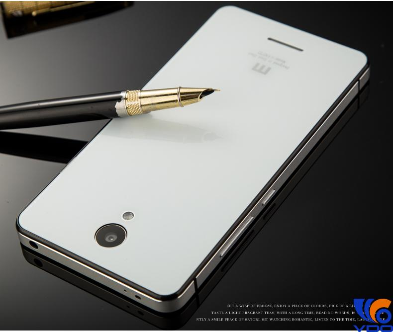 Xiaomi-Redmi-Note-2-Glass-5