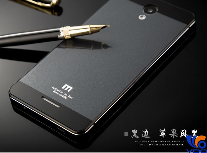 Xiaomi-Redmi-Note-2-Glass3