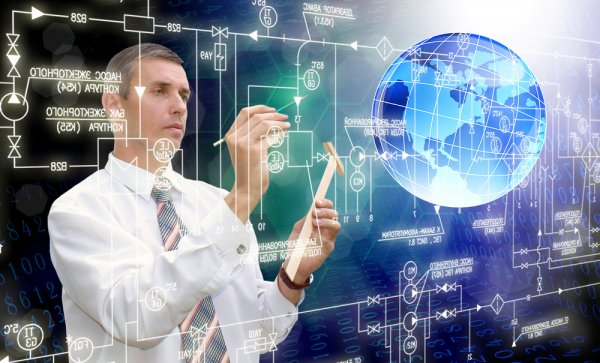 6 ngành nghề mới hấp dẫn trong lĩnh vực CNTT
