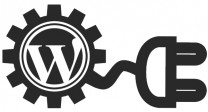 Những plugin wordpress làm chậm website tốn tài nguyên host