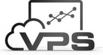 Những đặc điểm riêng của máy chủ ảo VPS mà bạn nên biết
