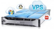 Những tính năng vượt trội của dịch vụ máy chủ ảo VPS