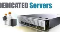 Tìm hiểu sự khác biệt giữa máy chủ ảo VPS và Dedicated Server là gì?