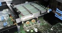 Những điều cần quan tâm về RAM của máy chủ