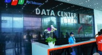 Những trung tâm dữ liệu Datacenter lớn nhất tại Việt nam