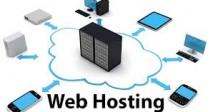 Vai trò của Hosting và Domain đối với Marketing hiện nay