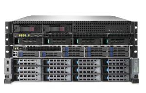 Thuê máy chủ HP chính hãng