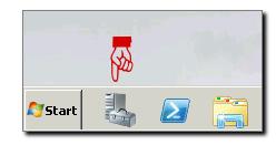 cài đặt vpn server 2008