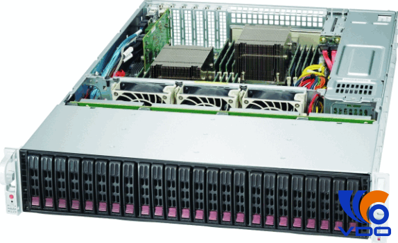 supermicro-server-advanced