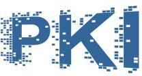 Bảo mật cho máy chủ server bằng KPI