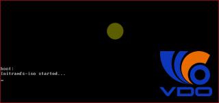 Hướng dẫn cài đặt Kerio Control trên Linux